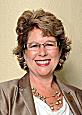 Mary Joyce Ivers, CPFP, PWLF, Director-at-Large, Fleet & Facilities Management