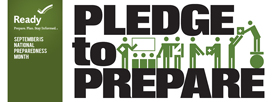 PledgeToPrepare_FB_Cover