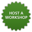 Host a Self Assessment and Accreditation Workshop