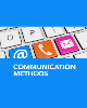 Communications Methods