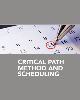 Critical Path Method Scheduling