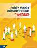 Public Works Supervision and Management