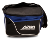 APWA Lunch Cooler