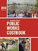 Public Works 2018 Costbook (25th Ed)