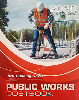 Public Works 2020 Costbook (27th Ed)