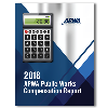 APWA Public Works Compensation Report and Salary Calculator