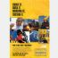 Shaping the World of Public Works Career Booklet