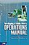 Developing a Public Works Operations Manual