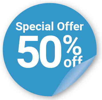 APWA's 1st time member special offer