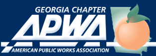 APWA Georgia Chapter Service Project Protects Dunes in Glynn County, GA
