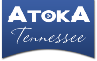 Town of Atoka, TN Sees Savings from Converting Streetlights to LED