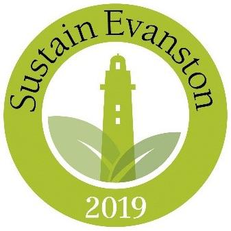 Evanston, IL Launches Sustainable Business Recognition Program