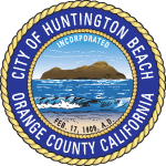 Huntington Beach, CA deploys AI-powered energy storage to manage energy and save money