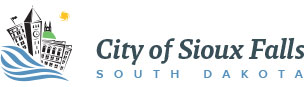 Sioux Falls, SD uses grant program to meet goals of Sustainability Master Plan