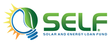 St Petersburg, FL Partnership Supports Clean Energy