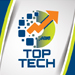 Talking Top Tech:  Asset Management Technologies Edition