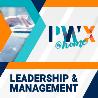 Spotlight On Leadership & Management