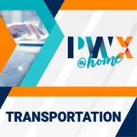 Spotlight On Transportation