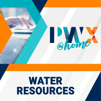 Spotlight On Water Resources