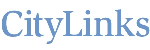 CityLinks logo