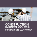 Construction Inspection 201: Project Management