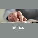 Ethics in Public Works program