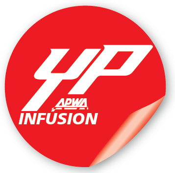 APWA's YP Infusion special offer